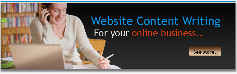 Anoop Consultancy(Web content writing)